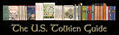 banner link to The U.S. Tolkien Guide